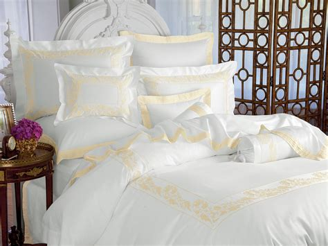 belle epoque bedding belle epoque luxury bedding italian bed linens