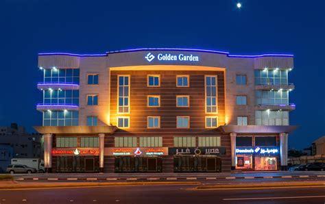 corniche dammam condo hotel golden garden al corniche dammam saudi