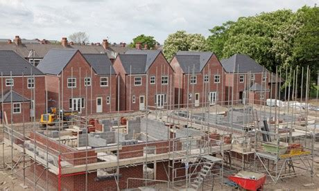 build a house website property development solicitors leicester
