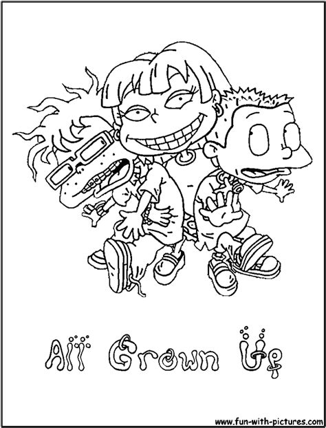 printable coloring pages grown ups free coloring pages all grown up colouring pages grown