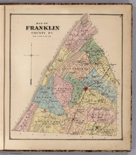 Franklin County Pa Records 17 Best Images About Franklin County Pennsylvania On Confederate States Of