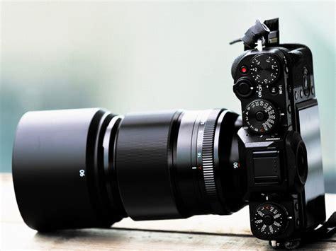 Fujifilm Xf90mm F2 R Lm Wr fujifilm xf90mm f2 r lm wr preview leigh miller