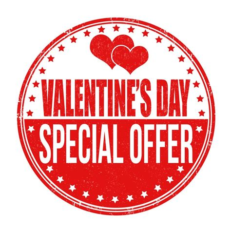 images of day special valentines day package styles hair salon and day spa