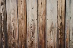 file wood wall 004 jpg wikimedia commons