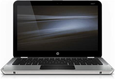 Keyboard Jember compudos manchester laptop repair