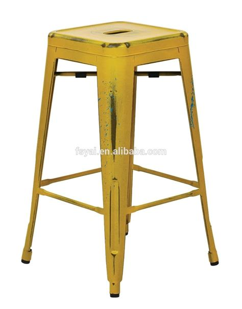 Kitchen Bar Stool Replacement Seats by Bar Stool Replacement Seats Home Design Ideas