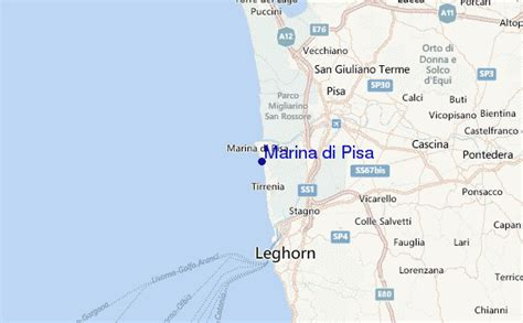 weather pisa marina di pisa surf forecast and surf reports west coast