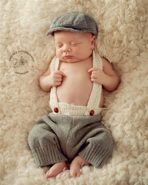 newborn for boys 25 best ideas about baby boy photography on