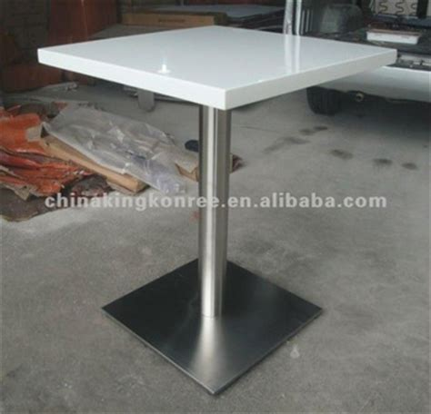 White Corian Table Top White Solid Surface Acrylic Small Outdoor Table Top Buy