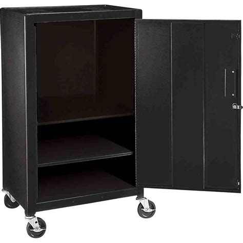Black Metal Storage Cabinet by Black Metal Storage Cabinet Decor Ideasdecor Ideas