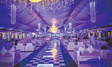 Red And White Bedroom Ideas invitation to a banquet pakistan dawn com