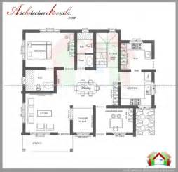 3 Bhk Kerala Home Design by Stylish 3 Bedroom House Plans With Photos In Kerala Arts 3