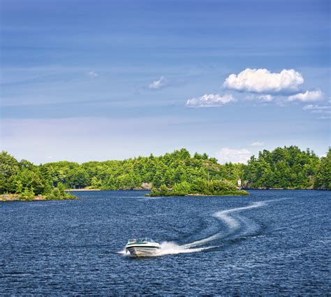 michigan boating safety certificate summer safety series boating safety checklist oakland