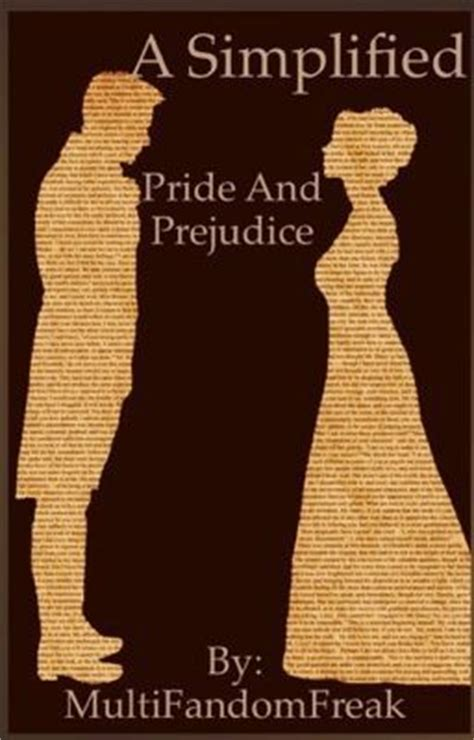 themes explored in pride and prejudice a simplified pride and prejudice beautiful english and