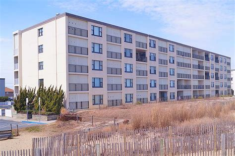 Constellation House 510 Oceanfront 52nd St Vrbo Maryland House Rentals Oceanfront