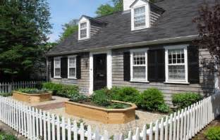 landscaping ideas front of house our house exterior floor plans by mprudent88 on pinterest country farmhouse modern