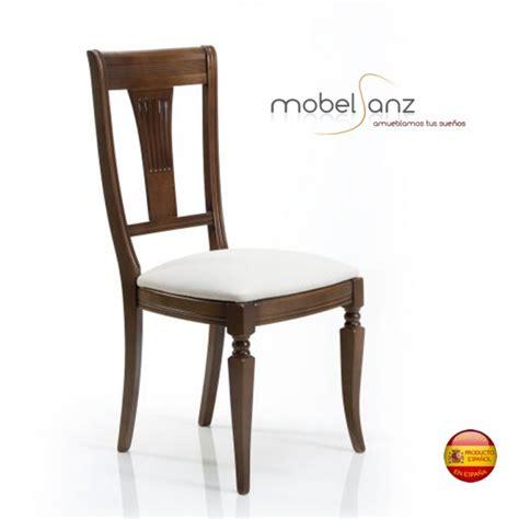 sillas moderna silla de salon clasica moderna