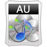 Audio File Format Au | au file format