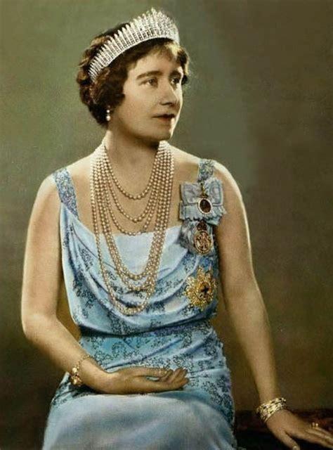 queen mother kings and queens images elizabeth the queen mum wallpaper