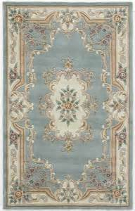 New Rugs Rugs America New Aubusson Area Rug 5 By