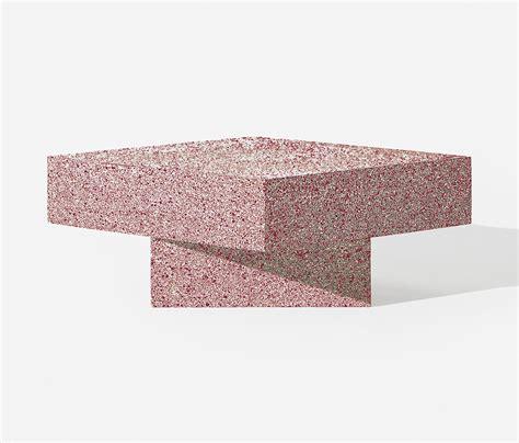 mobili terrazzo mobile per terrazzo mobili menton with mobile per