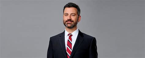 jimmy kimmel hair styles jimmy kimmel haircut vreferat com