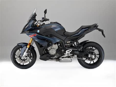 Bmw Motorrad Gebraucht Preise by Gebrauchte Bmw S 1000 Xr Motorr 228 Der Kaufen