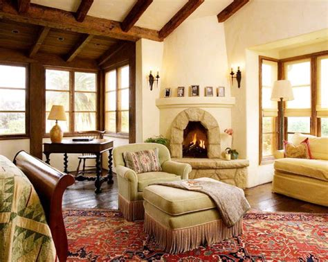 corner fireplace sectional placement living room 1000 images about fireplace on pinterest