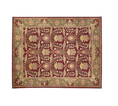 rugs franklin tn 11 best positively paisley images on goodlettsville tennessee bays and bedroom