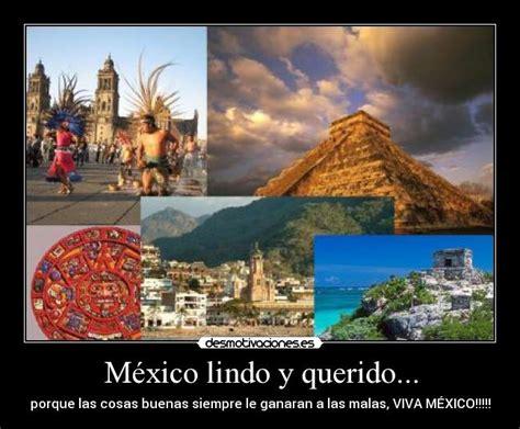 mexico querido mexico querido newhairstylesformen2014 com