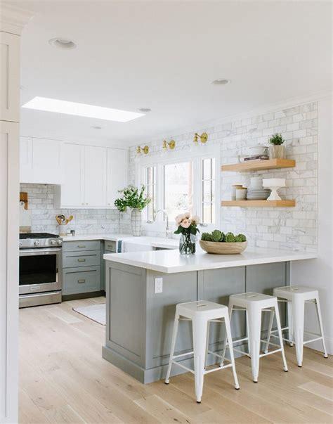 platinum gray benjamin category pool ideas home bunch interior design ideas