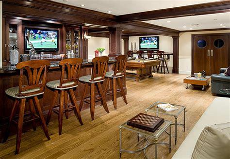 Mini Bar Designs For Living Room Mini Bar Furniture Design Ideas In Living Room With Tv