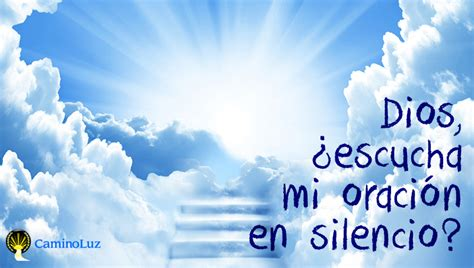 imagenes pidiendo justicia a dios dios escucha nuestras oraciones versiculos images