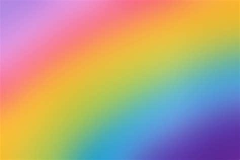 rainbow colors rainbow color wallpaper 71 images