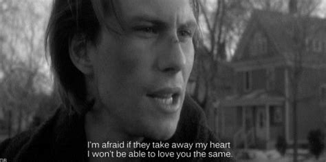 film untamed love 10 best images about untamed heart on pinterest told you