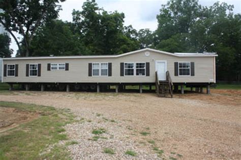 mccants mobiles homes model sol 607 29 pictures