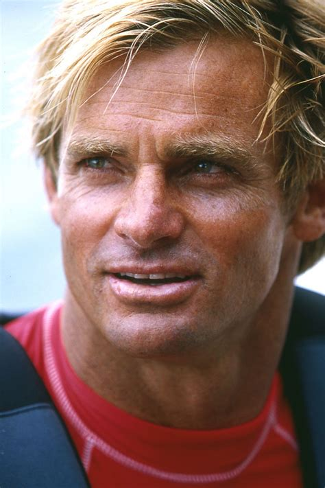 Celebrity Interior Homes celebrity drive laird hamilton surfer author model photo