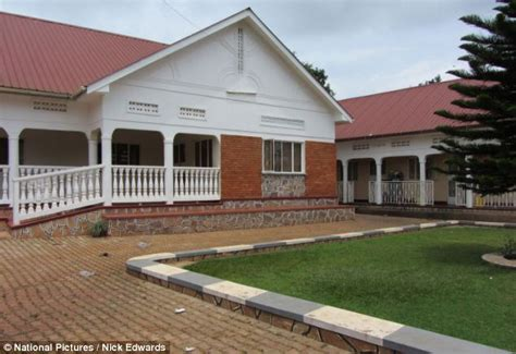 House Plans And Design Modern House Plans Uganda House Plans With Photos In Uganda