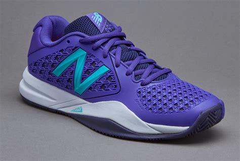 Sepatu Lari New Balance Womens Vazee Pace Black Pink sepatu tenis new balance original 996 womens purple
