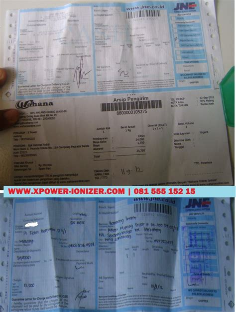 Power Lifier Di Semarang irit bahan bakar alamat alat penghemat bbm x power di