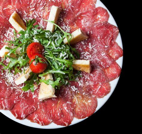 quali alimenti contengono ferro i cibi contengono ferro elenco alimenti