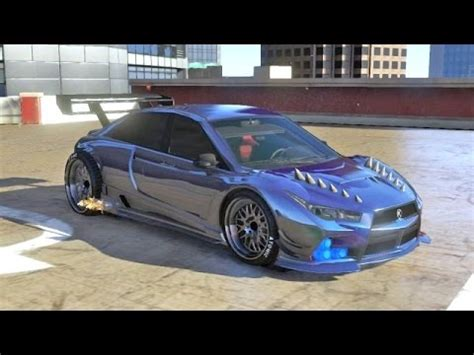modded cars wallpaper best modded cars in gta 5 on ps3