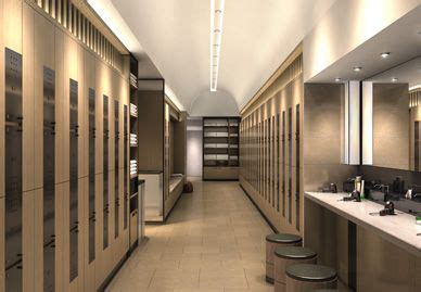 shower changing cubicle google search gymspa ideas
