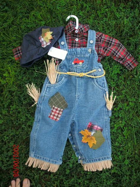 Handmade Toddler Costumes - best 25 handmade costumes ideas on