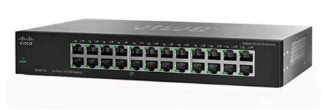 Switch Hub Cisco Sg92 24 As cisco sg92 24 compact 24 port gigabit switch cisco