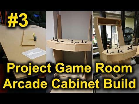 4 person arcade cabinet mame arcade machine 4 person ohio doovi