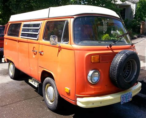 Used Volkswagen Portland by Vw Of Portland New Used Portland Volkswagen Dealership