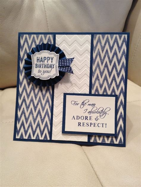 Handmade Birthday Cards For Husband - 36 best images about husband birthday ideas on