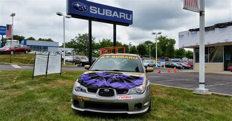 a and t chevrolet subaru a and t chevrolet subaru is a sellersville chevrolet