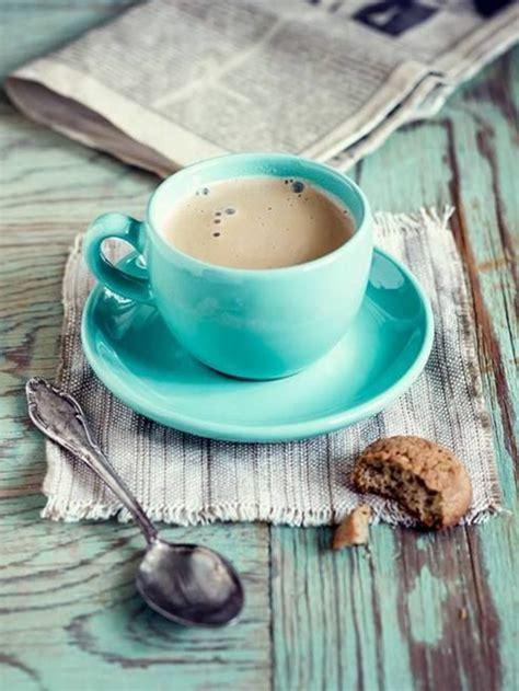 la meilleure tasse  cafe beaucoup dinspiration en